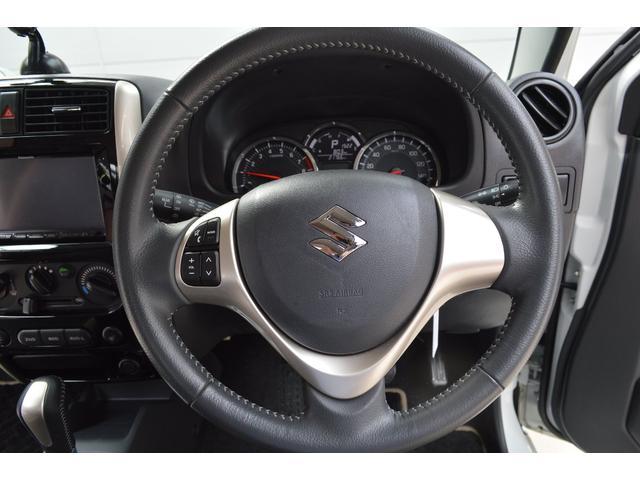 ランドベンチャー ワンオーナー特別仕様車4WDターボ社外HIDヘッドライトハーフレザーシートヒーター純正16インチアルミホイルウインカーミラーヒーター(20枚目)