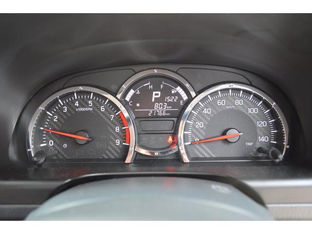 ランドベンチャー ワンオーナー特別仕様車4WDターボ社外HIDヘッドライトハーフレザーシートヒーター純正16インチアルミホイルウインカーミラーヒーター(22枚目)
