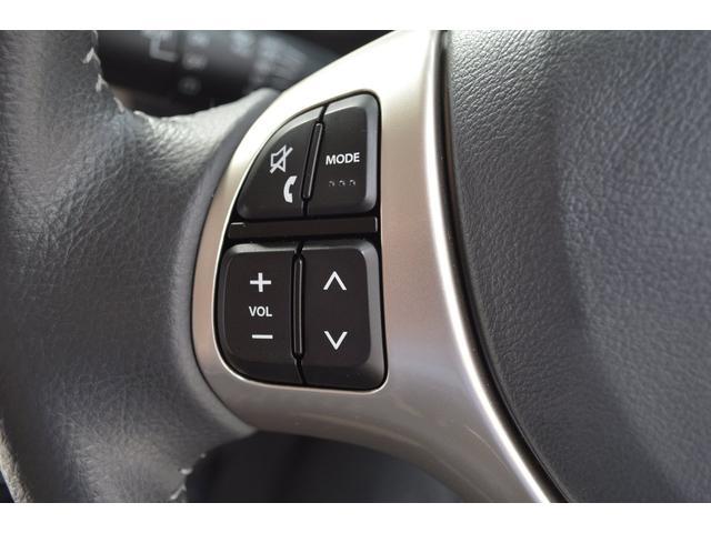 ランドベンチャー ワンオーナー特別仕様車4WDターボ社外HIDヘッドライトハーフレザーシートヒーター純正16インチアルミホイルウインカーミラーヒーター(23枚目)
