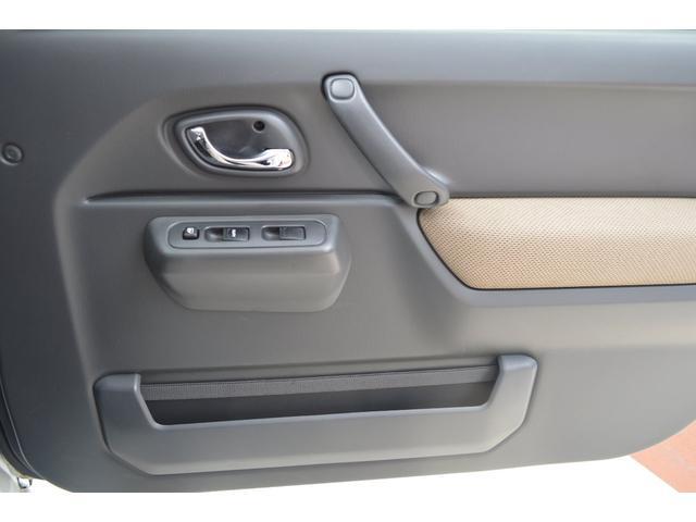 ランドベンチャー ワンオーナー特別仕様車4WDターボ社外HIDヘッドライトハーフレザーシートヒーター純正16インチアルミホイルウインカーミラーヒーター(25枚目)