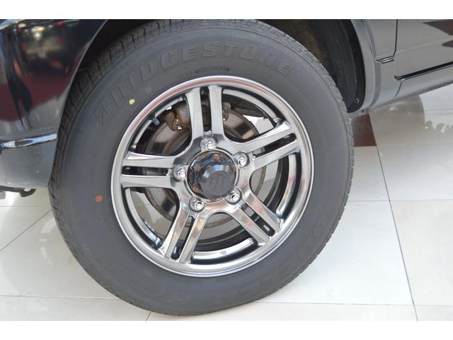 ランドベンチャー 5速マニュアル特別仕様ワンオーナー車SDナビTVハーフレザーシートヒーター専用16インチアルミ(10枚目)