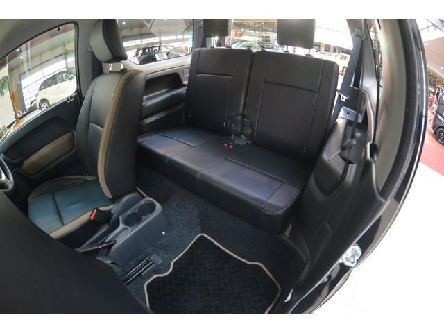 ランドベンチャー 5速マニュアル特別仕様ワンオーナー車SDナビTVハーフレザーシートヒーター専用16インチアルミ(13枚目)