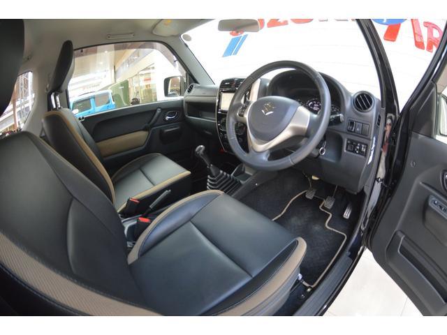 ランドベンチャー 5速マニュアル特別仕様ワンオーナー車SDナビTVハーフレザーシートヒーター専用16インチアルミ(15枚目)