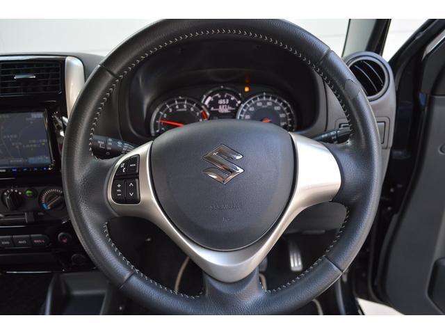 ランドベンチャー 5速マニュアル特別仕様ワンオーナー車SDナビTVハーフレザーシートヒーター専用16インチアルミ(17枚目)