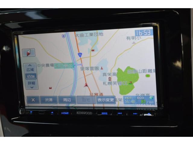 ランドベンチャー 5速マニュアル特別仕様ワンオーナー車SDナビTVハーフレザーシートヒーター専用16インチアルミ(18枚目)