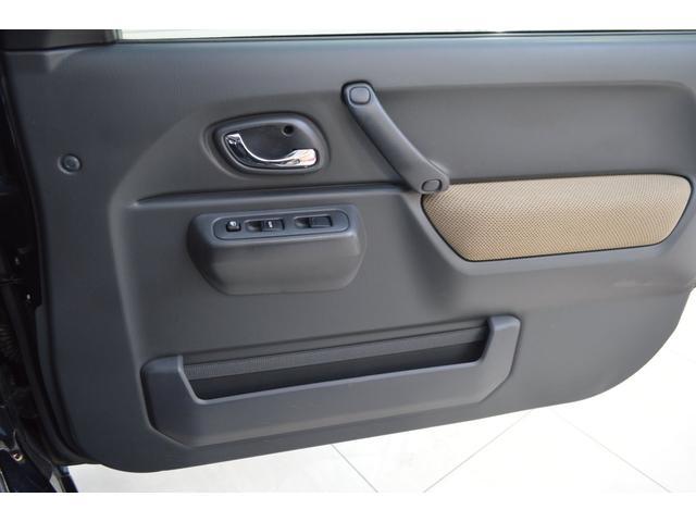 ランドベンチャー 5速マニュアル特別仕様ワンオーナー車SDナビTVハーフレザーシートヒーター専用16インチアルミ(23枚目)