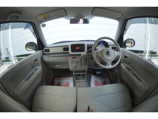 G 4WDワンオーナー車オートギアシフトレーダーブレーキサポート御発進抑制機能CDシートヒータースマートキー(3枚目)