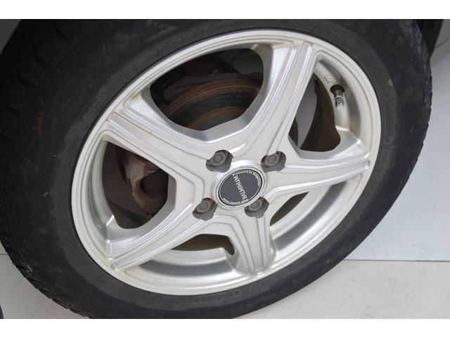 G 4WDワンオーナー車オートギアシフトレーダーブレーキサポート御発進抑制機能CDシートヒータースマートキー(8枚目)