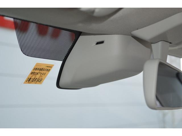 G 4WDワンオーナー車オートギアシフトレーダーブレーキサポート御発進抑制機能CDシートヒータースマートキー(9枚目)