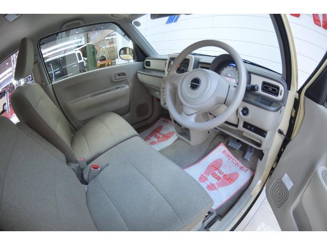 G 4WDワンオーナー車オートギアシフトレーダーブレーキサポート御発進抑制機能CDシートヒータースマートキー(14枚目)