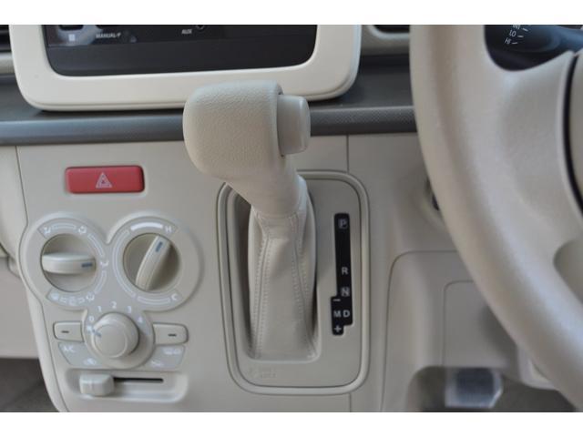 G 4WDワンオーナー車オートギアシフトレーダーブレーキサポート御発進抑制機能CDシートヒータースマートキー(16枚目)
