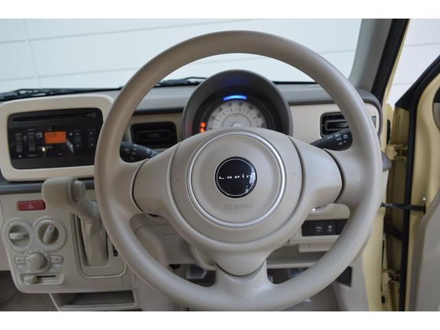G 4WDワンオーナー車オートギアシフトレーダーブレーキサポート御発進抑制機能CDシートヒータースマートキー(17枚目)