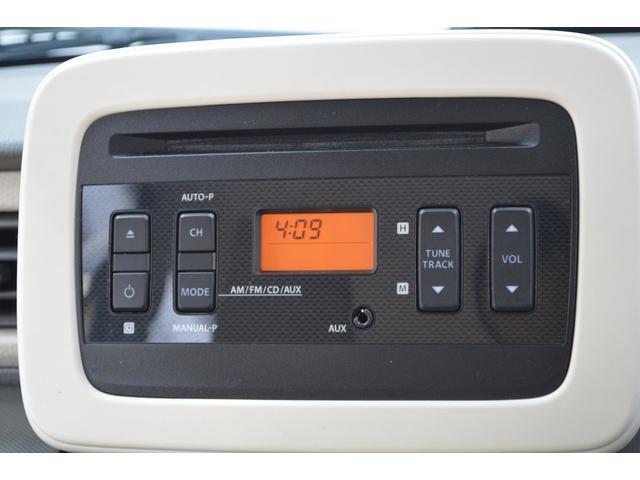 G 4WDワンオーナー車オートギアシフトレーダーブレーキサポート御発進抑制機能CDシートヒータースマートキー(18枚目)