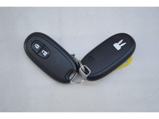 G 4WDワンオーナー車オートギアシフトレーダーブレーキサポート御発進抑制機能CDシートヒータースマートキー(23枚目)
