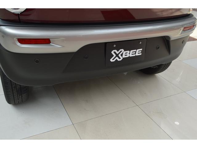 ハイブリッドMZ スターシルバーエディション4WDターボワンオーナー車セーフティパッケージデュアルセンサーブレーキ後退時ブレーキサポートLEDライトクルーズコントロール横滑り防止装置(11枚目)