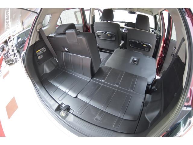 ハイブリッドMZ スターシルバーエディション4WDターボワンオーナー車セーフティパッケージデュアルセンサーブレーキ後退時ブレーキサポートLEDライトクルーズコントロール横滑り防止装置(16枚目)