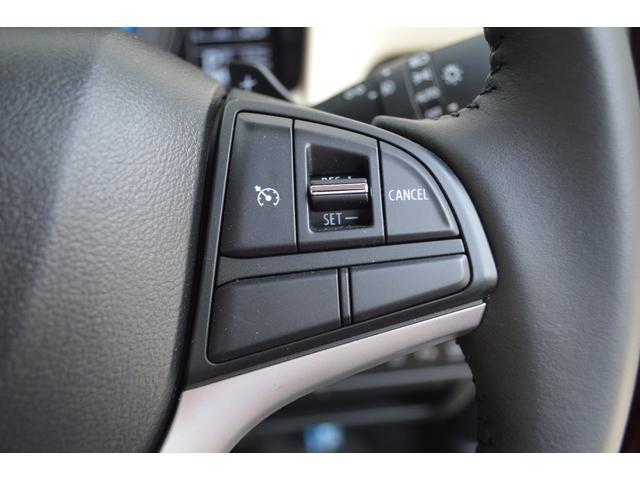 ハイブリッドMZ スターシルバーエディション4WDターボワンオーナー車セーフティパッケージデュアルセンサーブレーキ後退時ブレーキサポートLEDライトクルーズコントロール横滑り防止装置(22枚目)
