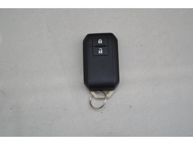 ハイブリッドMZ スターシルバーエディション4WDターボワンオーナー車セーフティパッケージデュアルセンサーブレーキ後退時ブレーキサポートLEDライトクルーズコントロール横滑り防止装置(28枚目)