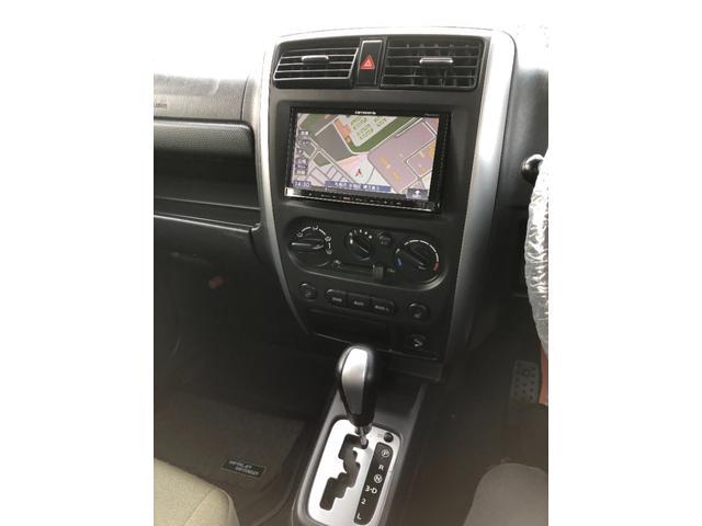 ワイルドウインド 4WD/HDDナビ/フルセグTV/バックカメラ/エンジンスターター/(11枚目)