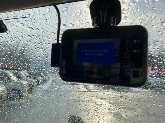 ワイルドウインド 4WD/HDDナビ/フルセグTV/バックカメラ/エンジンスターター/(13枚目)
