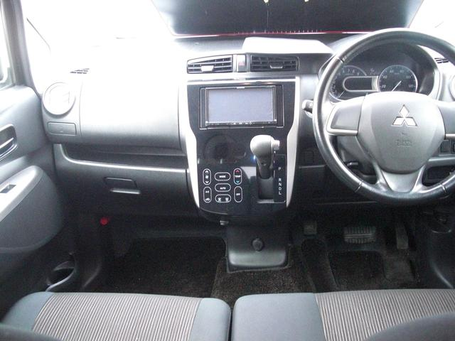 「三菱」「eKカスタム」「コンパクトカー」「北海道」の中古車15