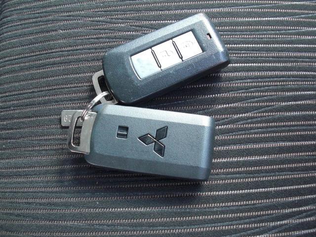 「三菱」「eKカスタム」「コンパクトカー」「北海道」の中古車26