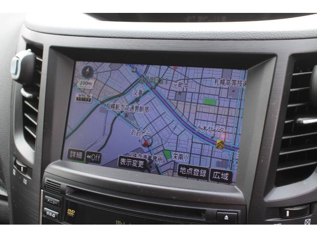2.5i L PKG 4WD 本州仕入 マッキン 1年保証(2枚目)