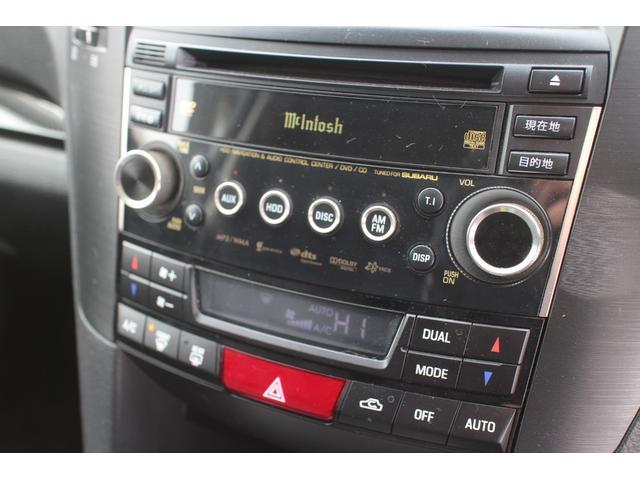 2.5i L PKG 4WD 本州仕入 マッキン 1年保証(4枚目)