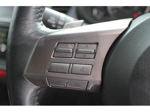 2.5i L PKG 4WD 本州仕入 マッキン 1年保証(7枚目)