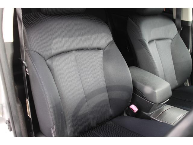 2.5i L PKG 4WD 本州仕入 マッキン 1年保証(11枚目)