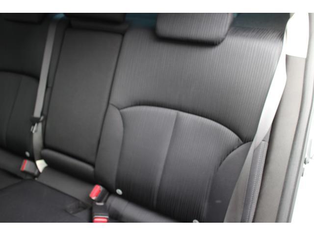 2.5i L PKG 4WD 本州仕入 マッキン 1年保証(15枚目)