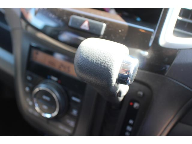 S 4WD 当社下取 1オナ エンスタ 両側電動 1年保証(10枚目)