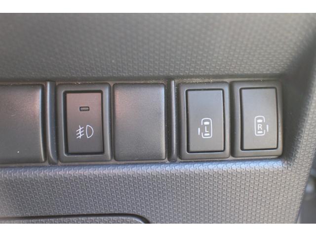 S 4WD 当社下取 1オナ エンスタ 両側電動 1年保証(11枚目)