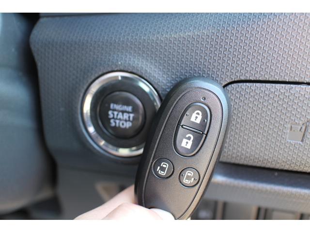 S 4WD 当社下取 1オナ エンスタ 両側電動 1年保証(12枚目)