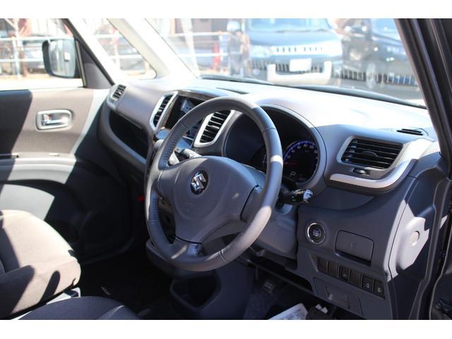 S 4WD 当社下取 1オナ エンスタ 両側電動 1年保証(13枚目)