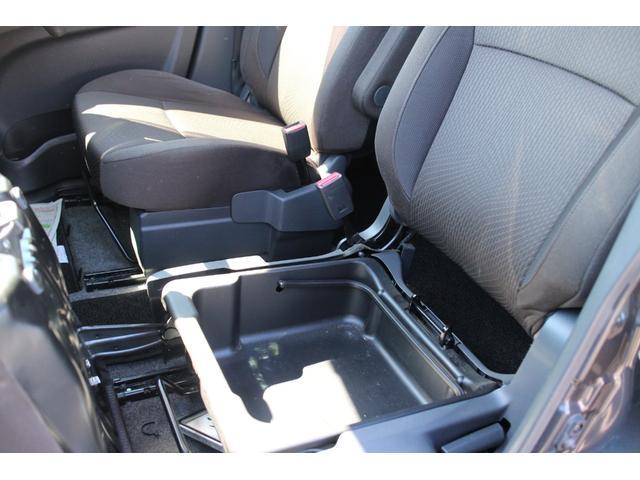 S 4WD 当社下取 1オナ エンスタ 両側電動 1年保証(18枚目)