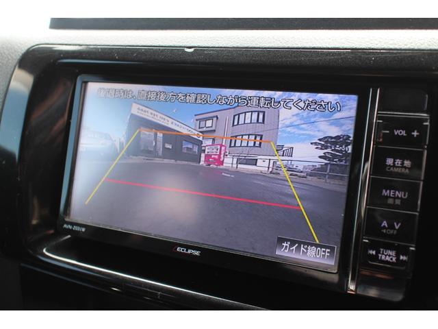 Z 煌 4WD 寒冷地 ナビTV Bカメラ HID 1年保証(9枚目)