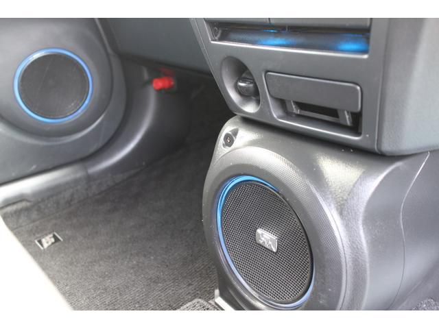 Z 煌 4WD 寒冷地 ナビTV Bカメラ HID 1年保証(11枚目)