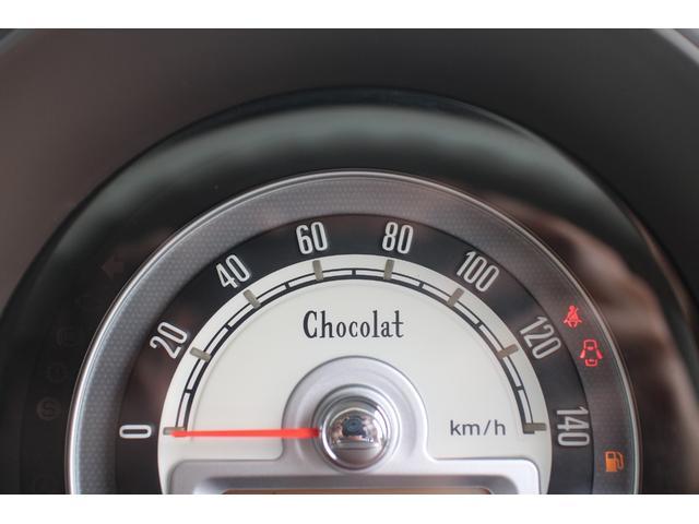G 4WD 専用シート シートヒーター HID 1年保証(7枚目)
