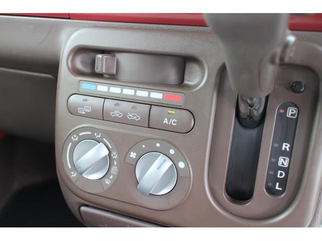 G 4WD 専用シート シートヒーター HID 1年保証(9枚目)