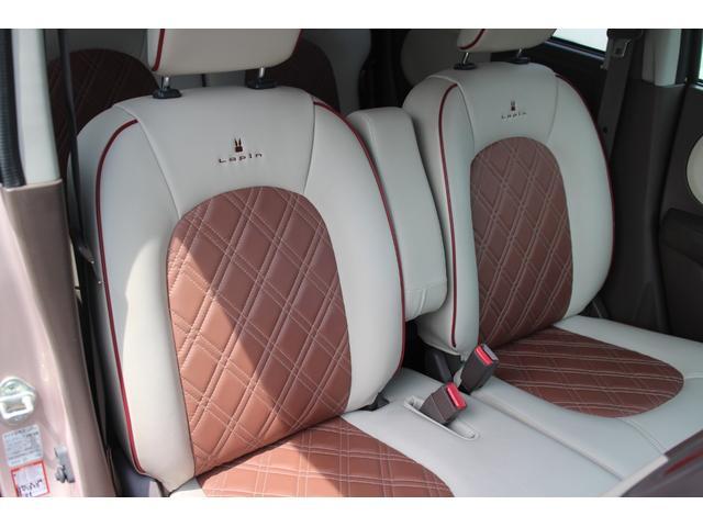 G 4WD 専用シート シートヒーター HID 1年保証(12枚目)
