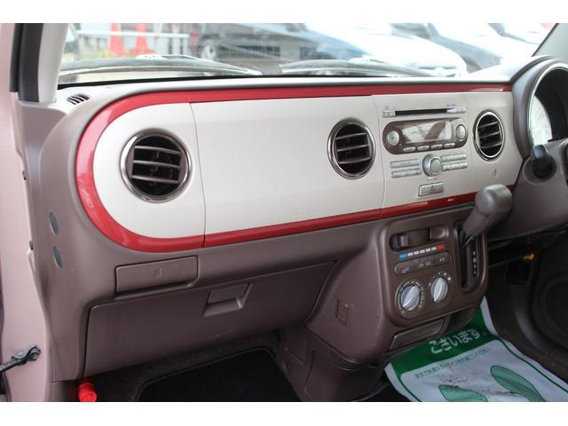 G 4WD 専用シート シートヒーター HID 1年保証(14枚目)