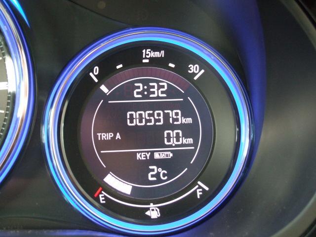 ホンダ グレイス LX 4WD オートリトラミラー Fシートヒーター