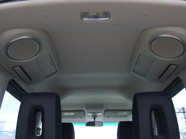 G SSパッケージ 4WD リヤ両側スライドドア電動(12枚目)