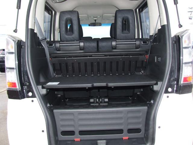 G SSパッケージ 4WD リヤ両側スライドドア電動(13枚目)