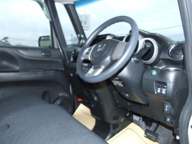 G SSパッケージ 4WD リヤ両側スライドドア電動(14枚目)