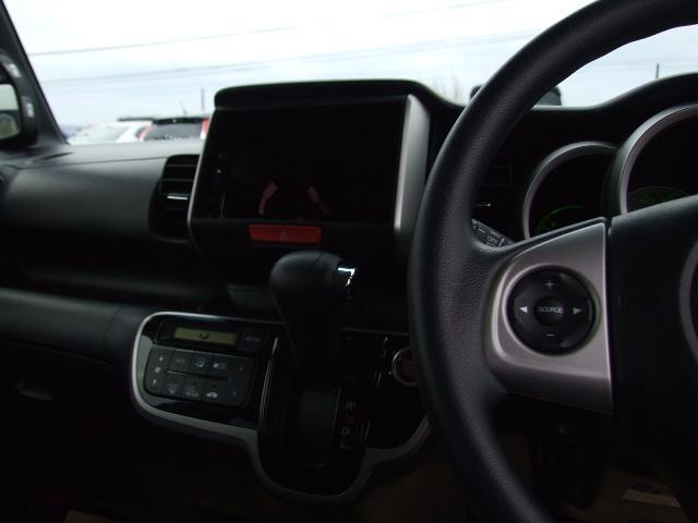 G SSパッケージ 4WD リヤ両側スライドドア電動(17枚目)
