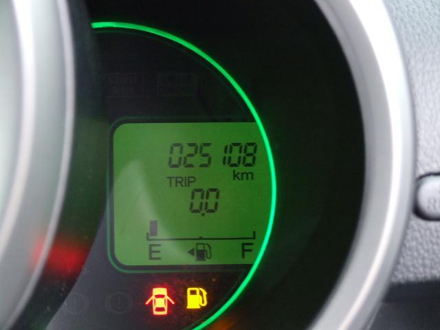 G SSパッケージ 4WD リヤ両側スライドドア電動(19枚目)