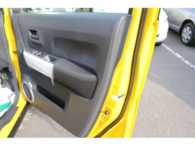 スズキ ハスラー G4WD 新車コンプリート ENカラーパッケージ