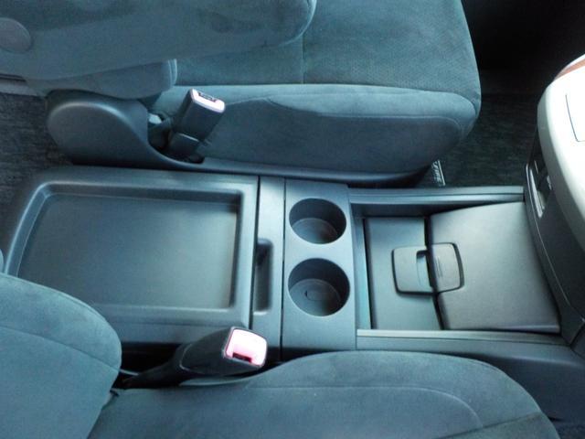 トヨタ ヴェルファイア 2.4Z プラチナムセレクション 4WD